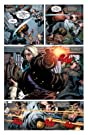click for super-sized previews of Detective Comics (2011-) #2: Annual