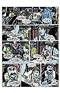 Sandman Mystery Theatre (1993-1999) #39