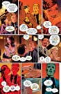click for super-sized previews of Sex #5