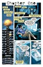 click for super-sized previews of Superman (2011-) #2: Annual