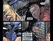 Legends of the Dark Knight (2012-) #61