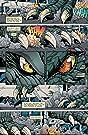 Godzilla: Rulers of Earth #2