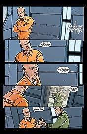 Action Comics (1938-2011) #871