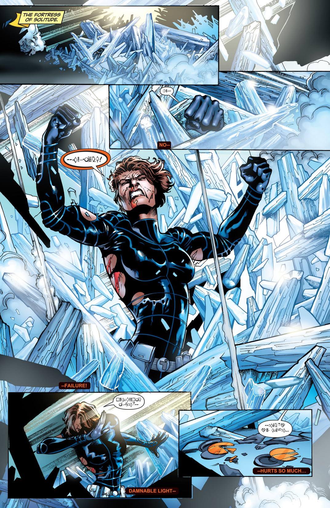 Action Comics (1938-2011) #877