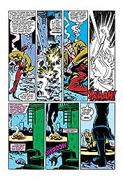 Amazing Spider-Man (1963-1998) #225