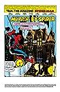 Amazing Spider-Man (1963-1998) #228