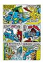 Fantastic Four (1961-1998) #31