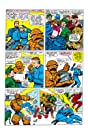 click for super-sized previews of Fantastic Four (1961-1998) #36