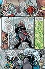 Invincible Universe #5