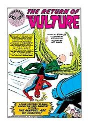 Amazing Spider-Man (1963-1998) #7