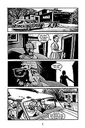 The Good Neighbors Vol. 1: Kin