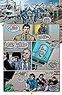 Astro City (1996-2000) #8