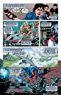 click for super-sized previews of Astro City (1996-2000) #8