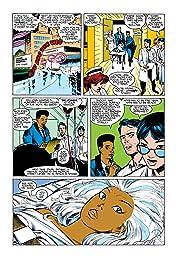 Uncanny X-Men (1963-2011) #253