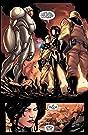 Avengers (2012-2015) #17