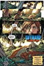 click for super-sized previews of Skyward #2