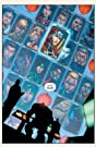 click for super-sized previews of Youngblood #78