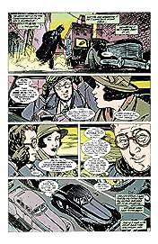 Sandman Mystery Theatre (1993-1999) #40