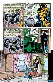 Doom Patrol (1987-1995) #56