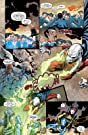 click for super-sized previews of Dial H (2012-2013) #15