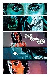 Spider-Woman (2009-2010) #4