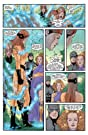 click for super-sized previews of Son Of M #4