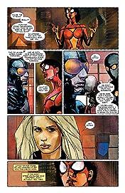Spider-Woman (2009-2010) #6