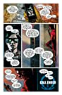 click for super-sized previews of Spider-Woman (2009-2010) #7