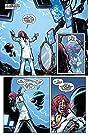 Avengers Arena #13