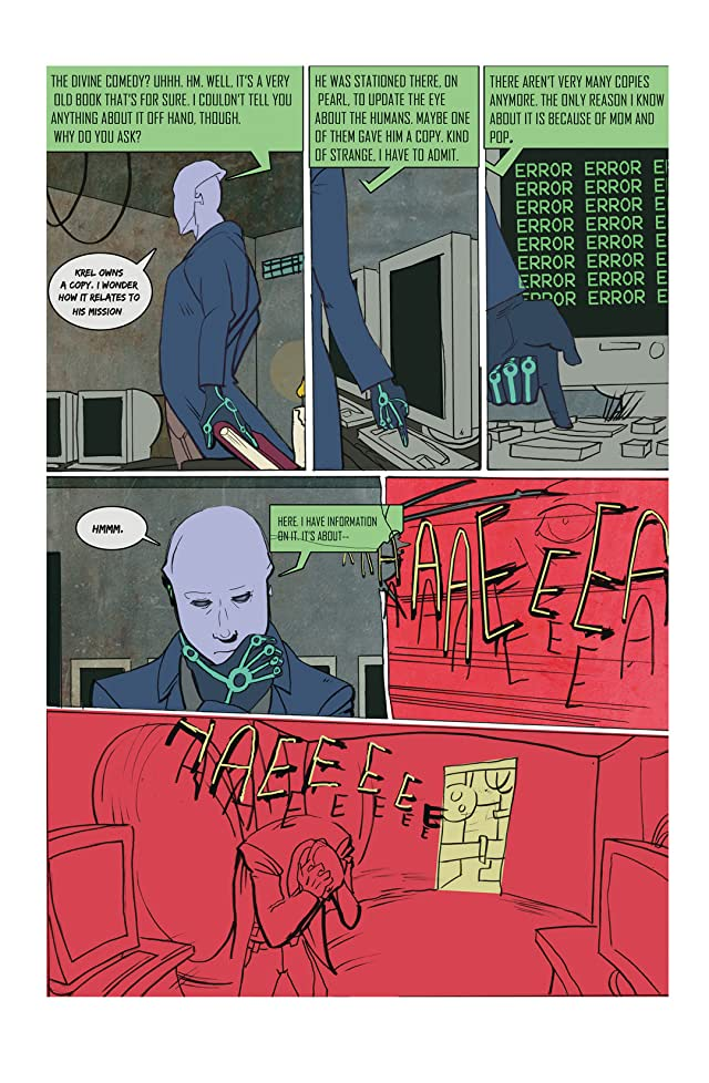 click for super-sized previews of Vacant #1