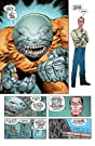 click for super-sized previews of Savage Dragon #190