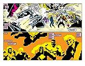 Uncanny X-Men (1963-2011) #247
