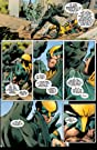 click for super-sized previews of Wolverine (2013-2014) #8