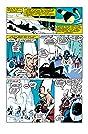 Uncanny X-Men (1963-2011) #250