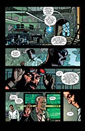 Thief of Thieves #16