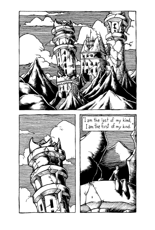 Novo Vol. 1: The Birth of Novo