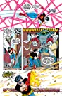 click for super-sized previews of Superboy (1994-2002) #76