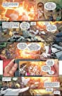 click for super-sized previews of Deadpool (2012-) #14