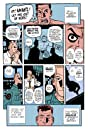 click for super-sized previews of Jack Staff #4