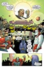 click for super-sized previews of She-Hulk (2004-2005) #7