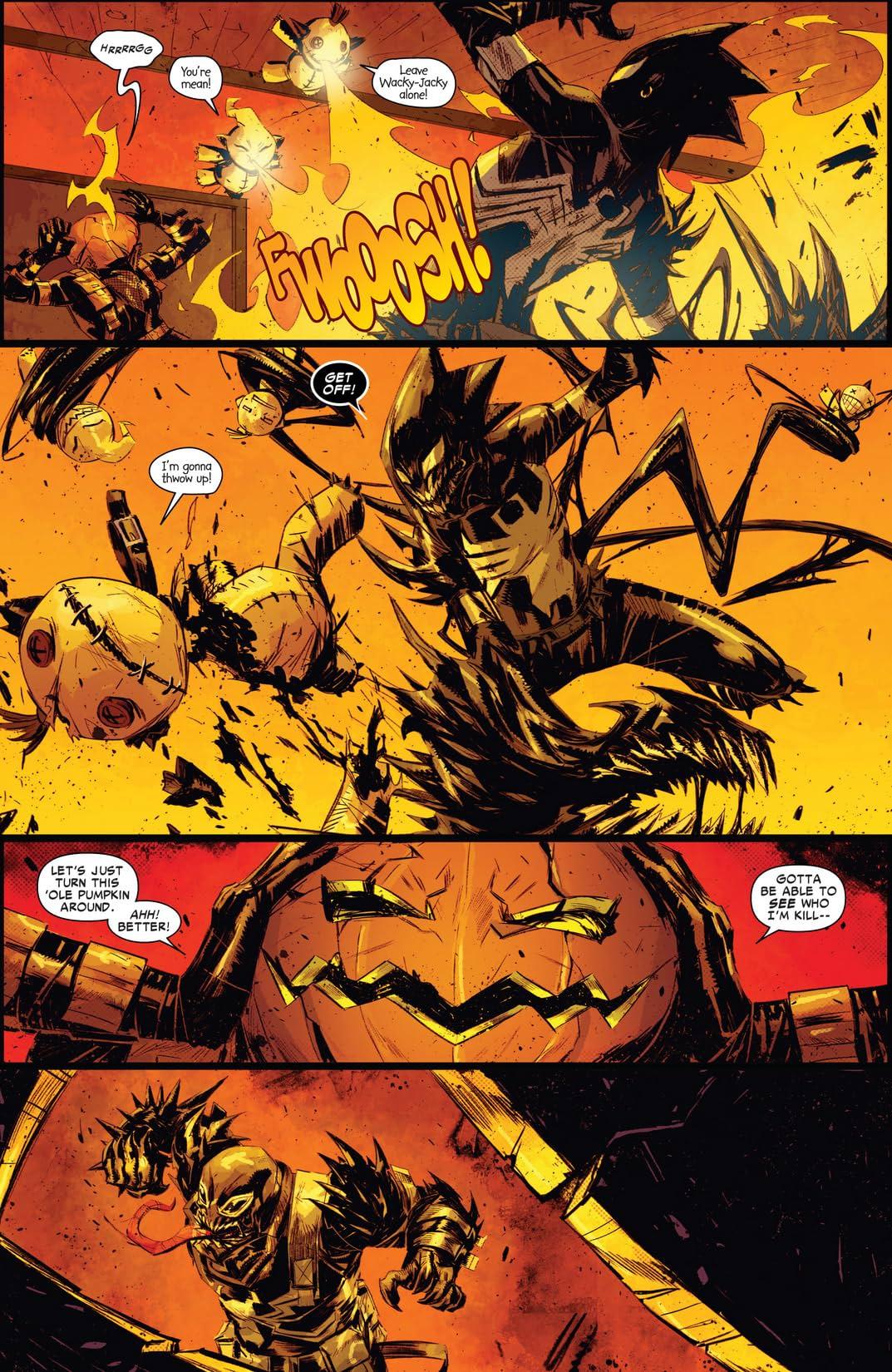 Venom (2011-2013) #39