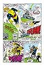 click for super-sized previews of Uncanny X-Men (1963-2011) #255