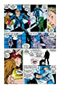 click for super-sized previews of Uncanny X-Men (1963-2011) #259