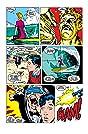 Uncanny X-Men (1963-2011) #260