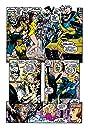 Uncanny X-Men (1963-2011) #269