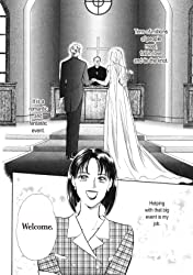 Marriage Wanted: Preview