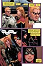 click for super-sized previews of Avengers Assemble #18