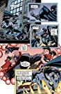 click for super-sized previews of Batman (1940-2011) #597