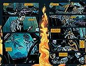 Batwoman (2011-2015) #23