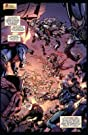 click for super-sized previews of He-Man and the Masters of the Universe (2013-) #5